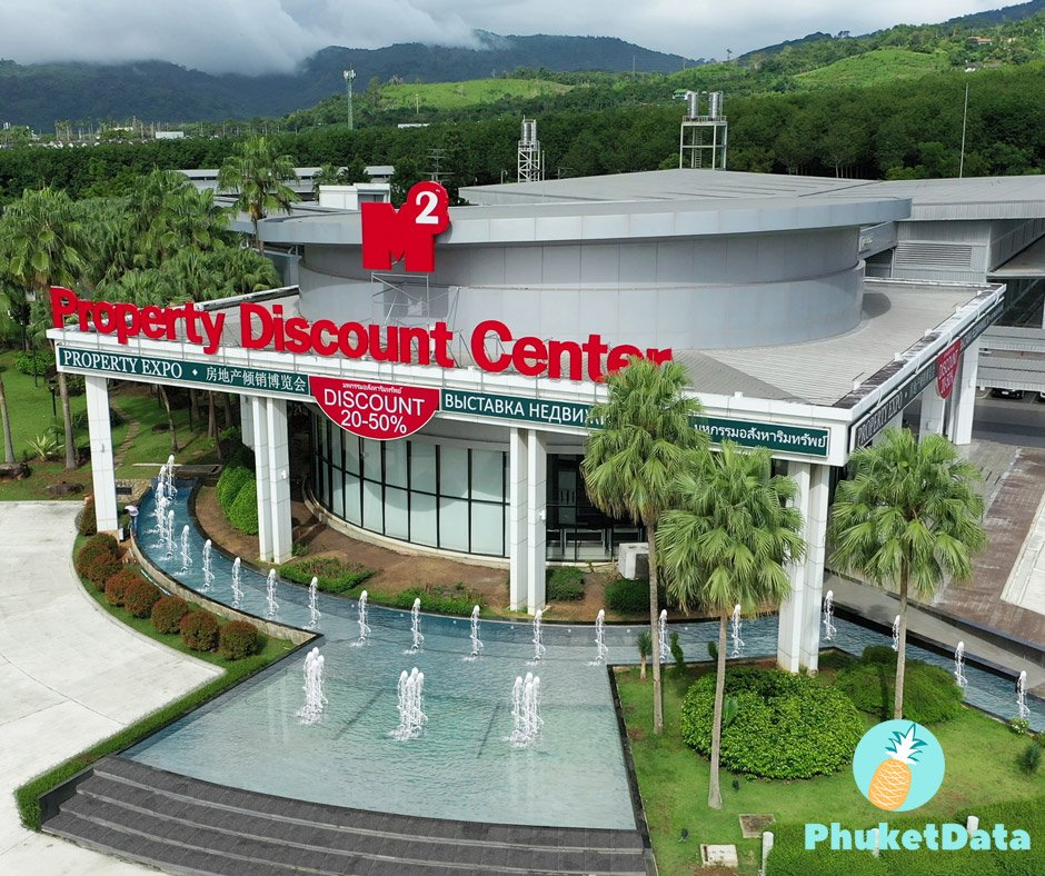 A one-stop-shop for buying and selling quality real estate in Phuket