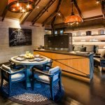 The Slate Phuket Invites Guests to Ultimate Villa Package