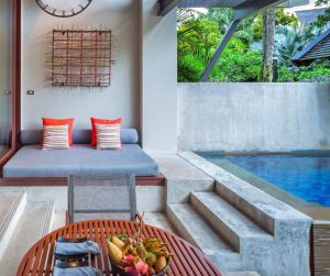 The Slate Welcomes LGBTQ Community with Rainbow Escapes on Phuket