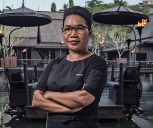 The Slate Showcases Michelin-Recommended Southern Thai Cuisine with New Home Cooking Series