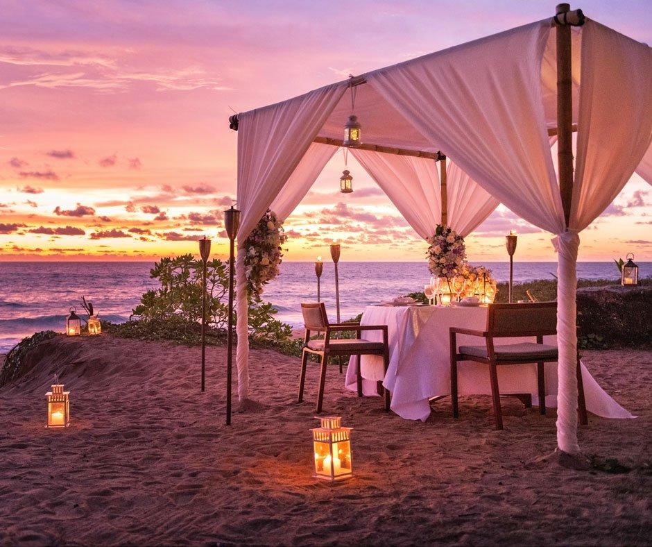Anantara Layan and Anantara Mai Khao launch The Ultimate Family Vacation