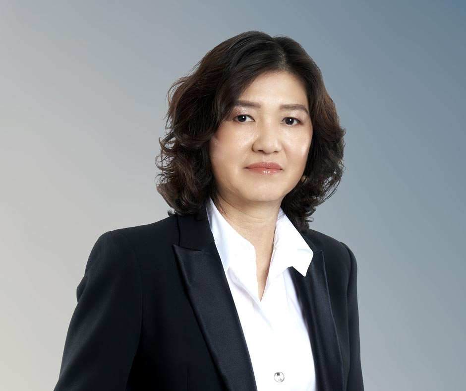 CBRE Leads Asia Pacific Investment Sales Activity in First Half of 2021