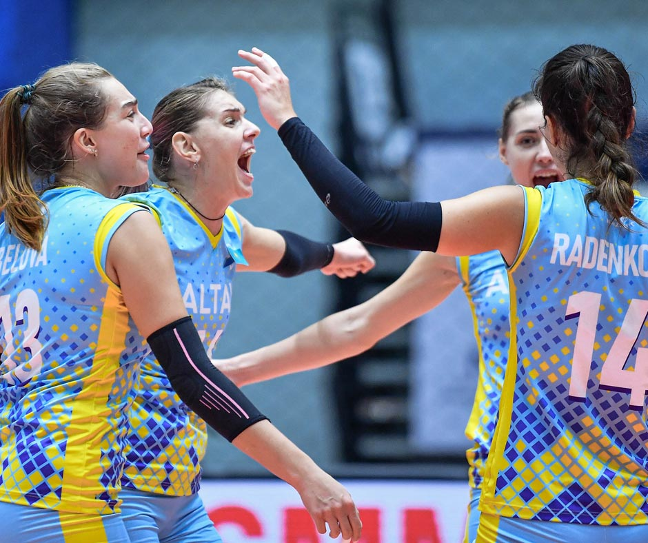 ALTAY POWER PAST NAKHON RATCHASIMA IN THRILLING THREE-SETTER TO REIGN SUPREME